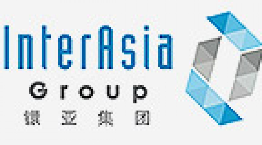 InterAsia Group